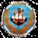 Tunisian Navy