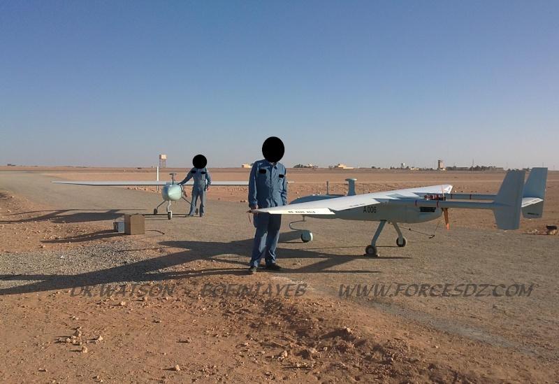 القوات الجوية الجزائرية واقع و أفاق التطوير  4bfdaf8dae57b36f632ab523ec9ac20f