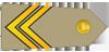 Sergent chef